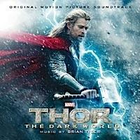 bo Thor : Le Monde des ténèbres