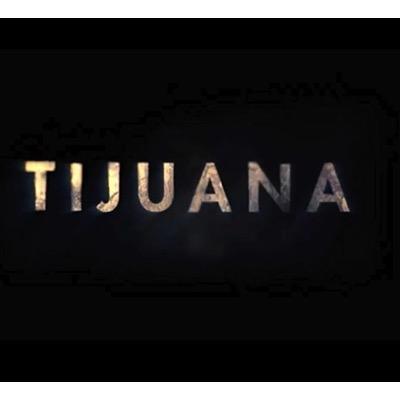 Tijuana (Série)