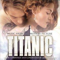 bo titanic