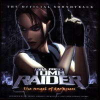 bo tomb_raider_the_angel_of_darkness