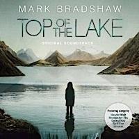 Top of the Lake (saison 1)