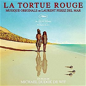 bo tortue-rouge
