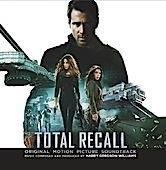 bo total_recall_2012