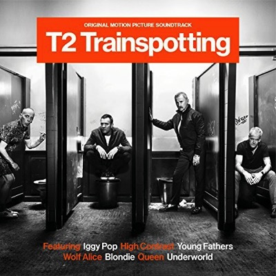 bo trainspotting2