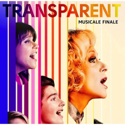 Transparent (Série)