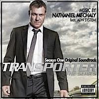 Le Transporteur - La Série (Saison 1)