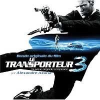 transporteur_3.jpg
