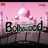 bo treasures_bollywood