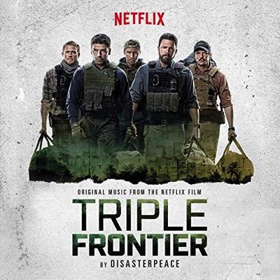 bo triple-frontiere