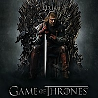 Le Trône de fer : Game of Thrones (saison 2)