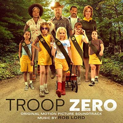 bo troop-zero2020030819