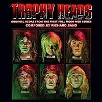 Trophy Heads