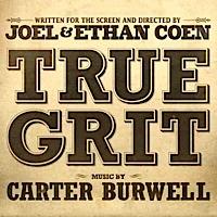 bo true_grit
