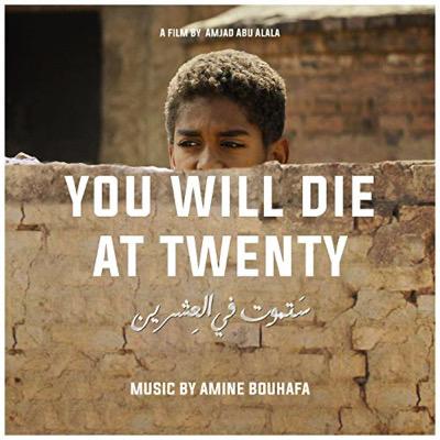 Tu mourras à 20 ans
