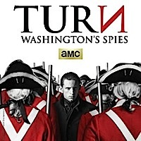 Turn - Saison 1