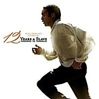 bo 12 Years a Slave