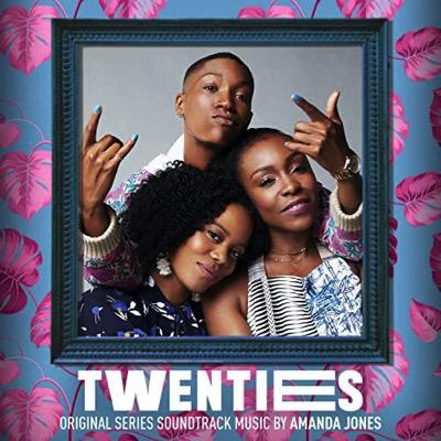 Twenties (série)