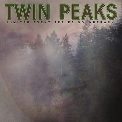 Twin Peaks (Saison 3)