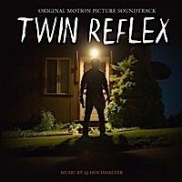 Twin Reflex