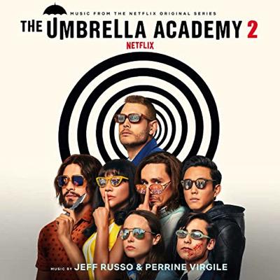 bo umbrella-academy