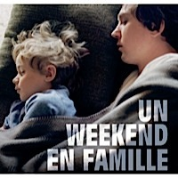 bo un-week-end-en-famille