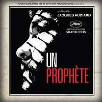 bo un_prophete