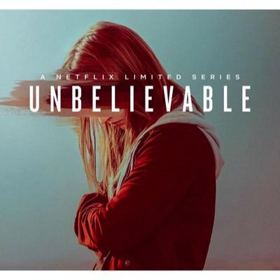 Unbelievable (série)