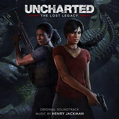 bo uncharted2021021220