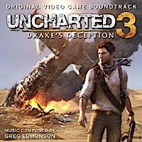 bo uncharted_drakes_fortune