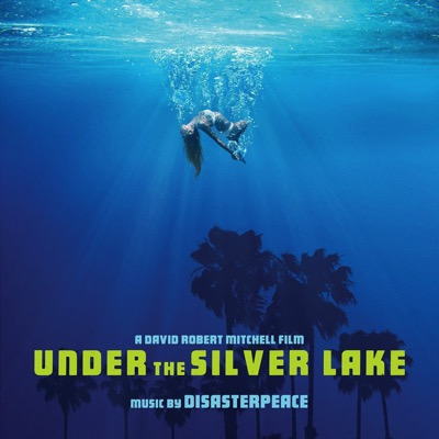 bo under-the-silver-lake