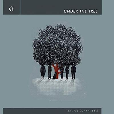 bo under-the-tree