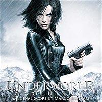 bo underworld2