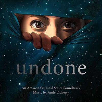 Undone (série)