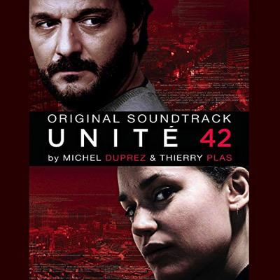 Unité 42 (Série)