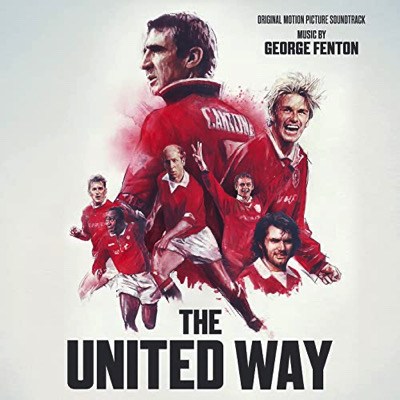 The United Way