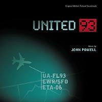 bo united93