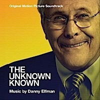 The Unknown Known : The Life and Times of Donald Rumsfeld