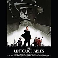 bo untouchables
