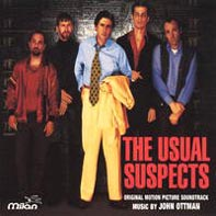bo usual_suspects