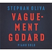 bo vaguement-godard