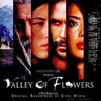 Valley of Flowers (La Vallée des Fleurs)