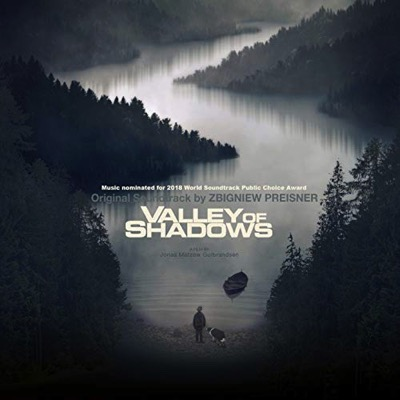 bo valley-of-shadows