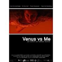 Venus vs me