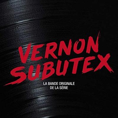 Vernon Subutex (Série)