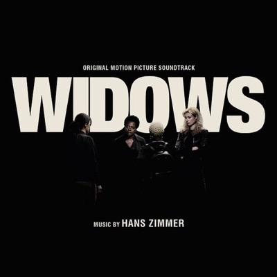 bo veuves