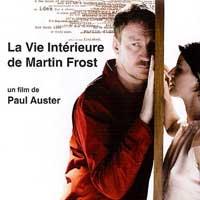 bo vie_interieure_martin_frost
