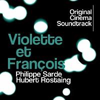 Violette et Francois