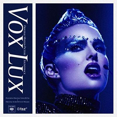 bo vox-lux