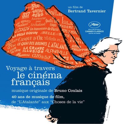 bo voyage-a-travers-cinema-francais