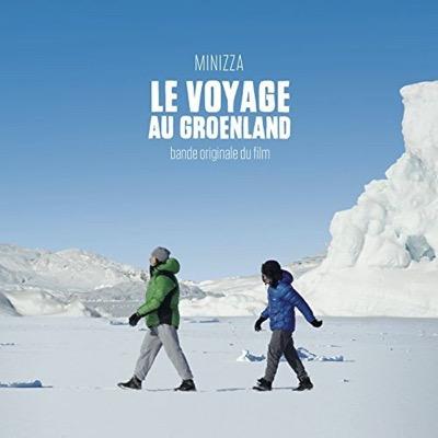 bo voyage-au-groenland